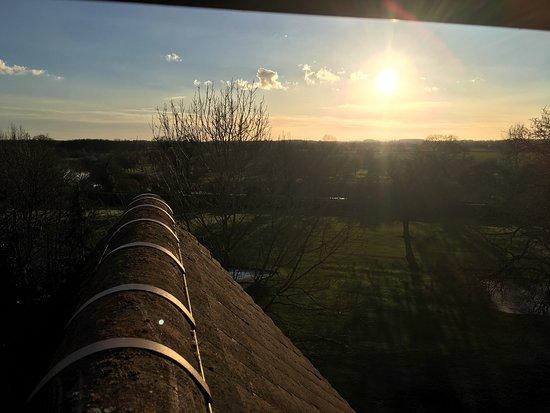 Aldwark, UK: photo0.jpg