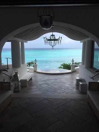 Terres Basses, St-Martin/St Maarten: photo9.jpg