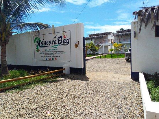 Mancora Bay Hotel: IMG_20170311_140936156_large.jpg