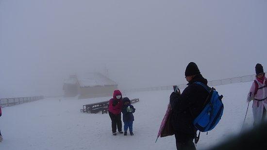 Tateyama Kurobe Alpine Route: DSC01257_large.jpg