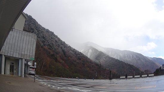 Tateyama Kurobe Alpine Route: DSC01192_large.jpg