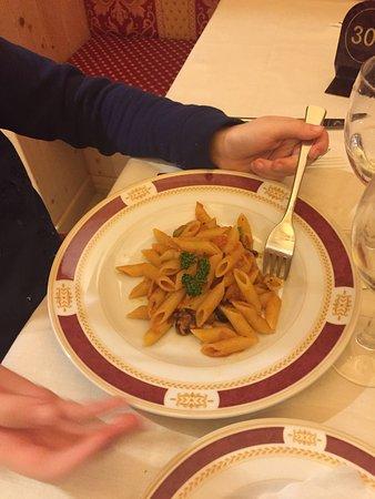 Hotel Madonna delle Nevi: photo7.jpg