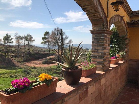 Castellfollit del Boix, Ισπανία: photo6.jpg