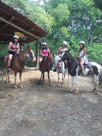 Artola, Κόστα Ρίκα: FB_IMG_1489270724509_large.jpg
