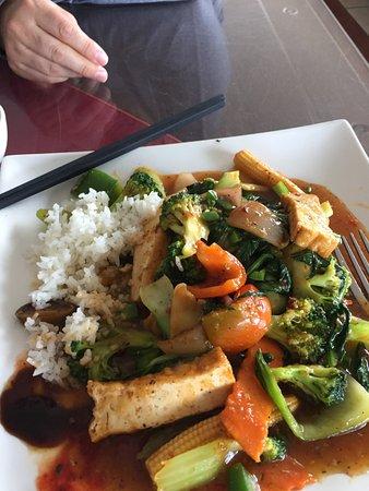 Photo of Asian Restaurant Nam Phuong at 4051 Buford Hwy Ne, Atlanta, GA 30345, United States