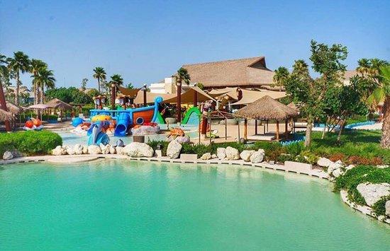 Banana Island Resort Doha Picture Of Banana Island Resort Doha By