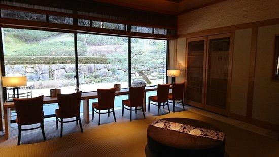 Kameoka, Japan: DSC_1298_large.jpg