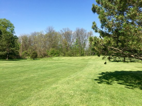 Scenic Woods GolfNorth