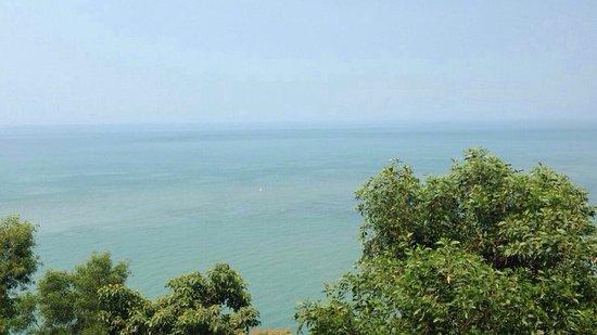 Port Dickson, Malaisie : photo1.jpg