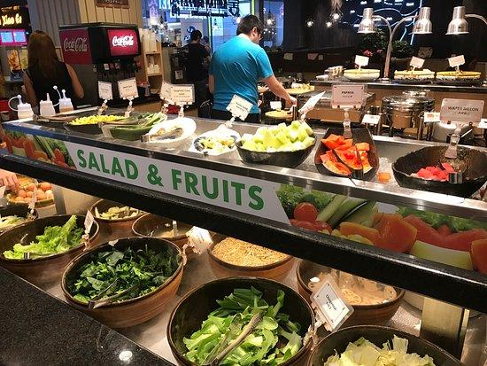 shaburi   kintan buffet  singapore restaurant reviews asia seafood buffet hatyai price