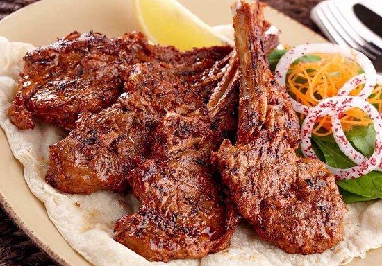 The 10 Best Pakistani Restaurants In Barcelona Tripadvisor