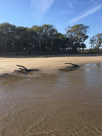 Agnes Water, Австралия: photo2.jpg