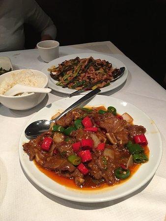 Ermei Sichuan Restaurant : photo1.jpg