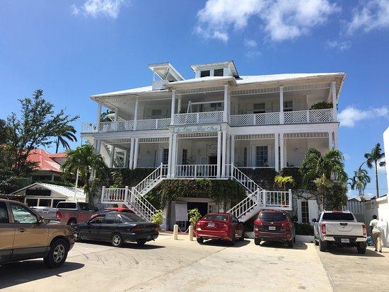 The Great House: photo0.jpg