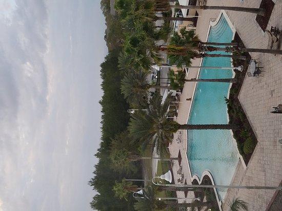 Monumental Hotel Orlando: 20170302_180349_large.jpg