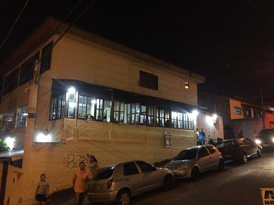Jacareí, SP: photo0.jpg