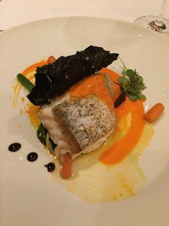 Restaurante Salterius: photo2.jpg