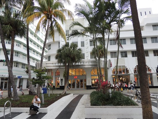 Restaurants near Lincoln Road, Miami Beach on TripAdvisor: Find traveler reviews and candid photos of dining near Lincoln Road in Miami Beach, Florida. Miami Beach. Miami Beach Tourism Miami Beach Hotels Miami Beach Bed and Breakfast Miami Beach Vacation Rentals Lincoln Rd Lincoln Road Mall B.