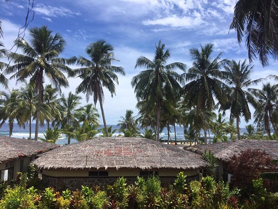 Upolu Picture