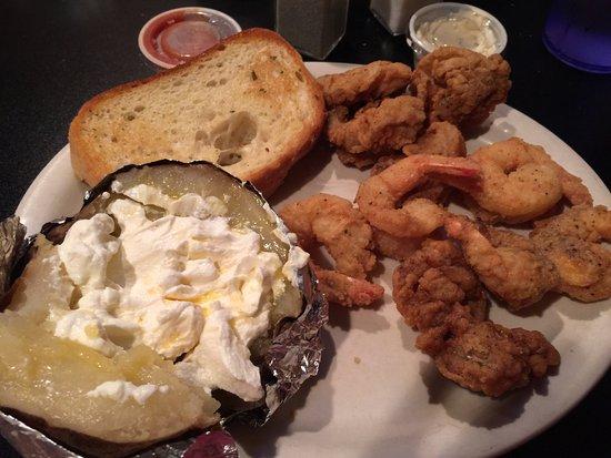 Judy's Place, Mobile - Restaurant Reviews, Photos & Phone