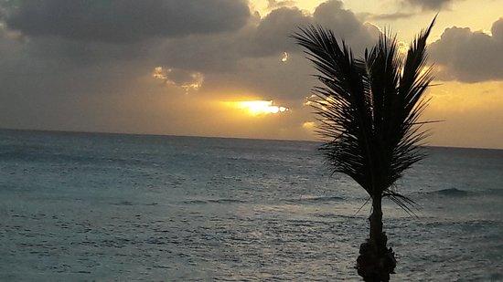 Coral Sands Beach Resort: 20170302_180120_large.jpg