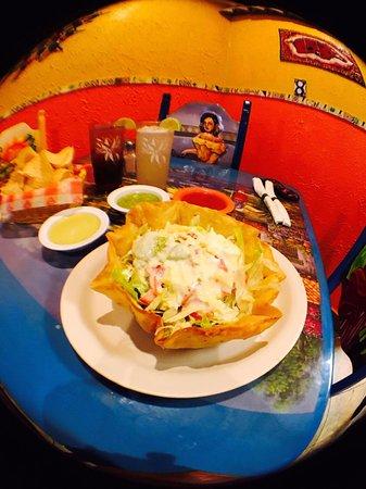 Los Agaves Mexican Restaurant Murfreesboro Ar