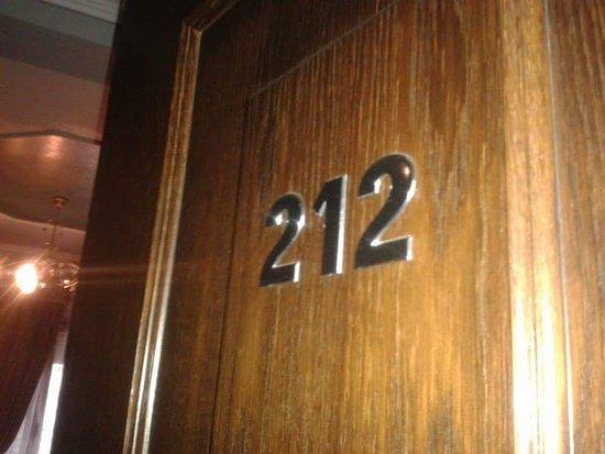 Hotel Eliton & Spa : received_352137251793465_large.jpg