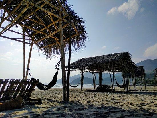 Jungle Beach VietNam: IMG_20170309_080213_large.jpg