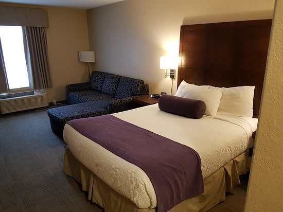 Best Hotels In Regina Sask