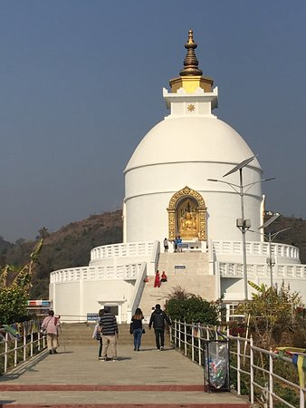 Świątynia Pałacowa