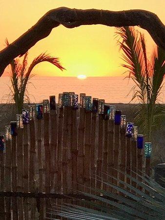 Imagen de Baja Beach Oasis