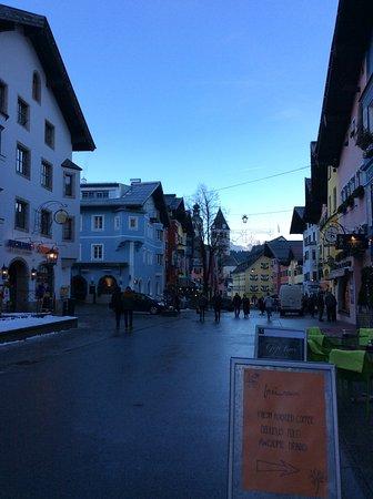 Museum Kitzbuhel