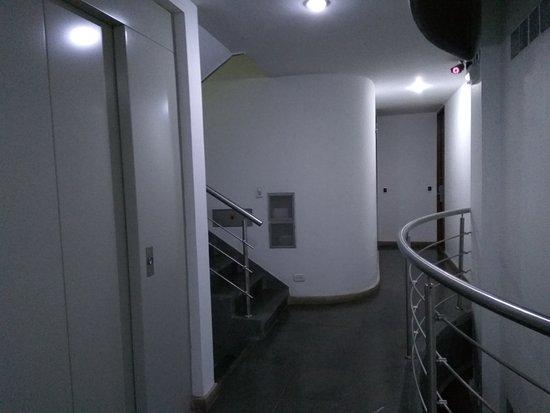 Prisma Suites Chico: IMG_20170311_175020_large.jpg