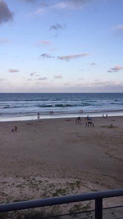 Marcoola, Australië: photo0.jpg