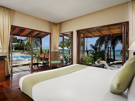 Image result for centara coconut beach resort
