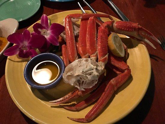 The 10 Best Seafood Restaurants In Clearwater Tripadvisor