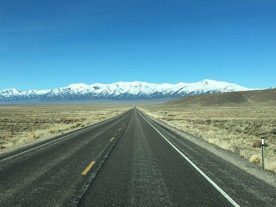 U.S. Route 50: photo0.jpg