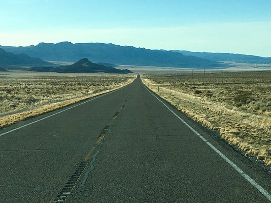 U.S. Route 50: photo1.jpg