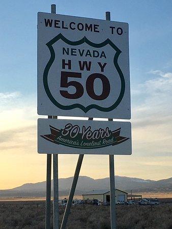U.S. Route 50: photo2.jpg
