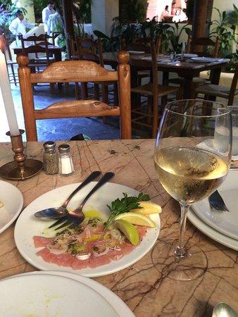 Cafe Santa Fe: photo0.jpg