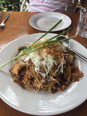 Thai Restaurant Eumundi