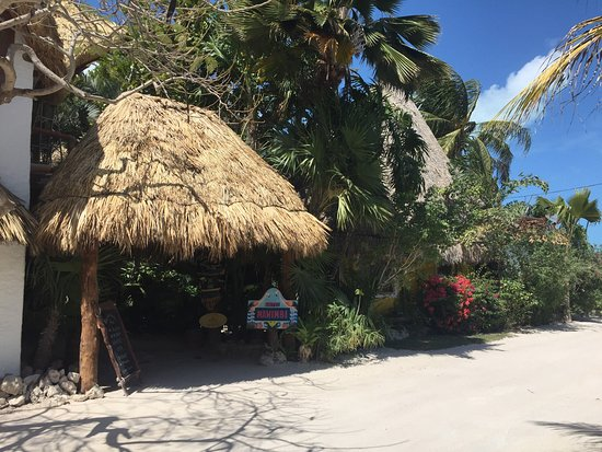 ‪‪Holbox Hotel Mawimbi‬: photo1.jpg‬