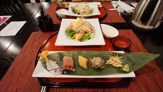 Utayu no Yado Atami Shiki Hotel Photo