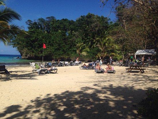 Frenchman's Cove: photo3.jpg