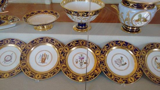 Porcelain Museum