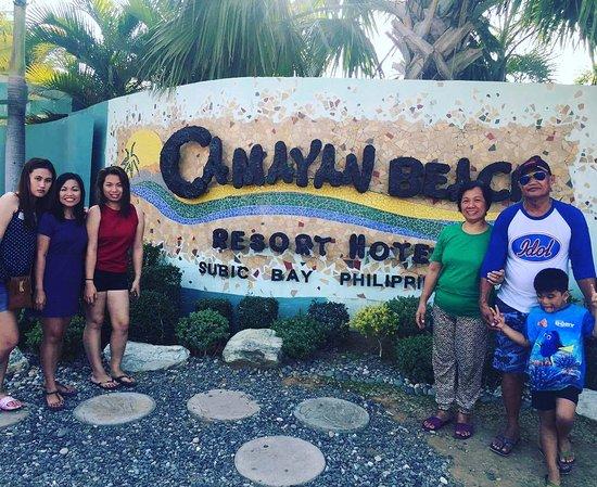Camayan Beach Resort and Hotel: IMG_20170311_164938_357_large.jpg