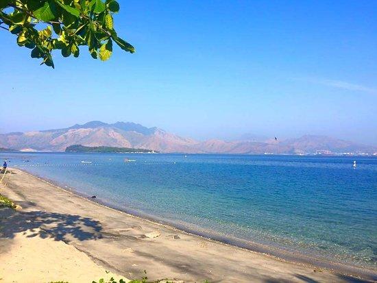 Camayan Beach Resort and Hotel: FB_IMG_1489288843917_large.jpg