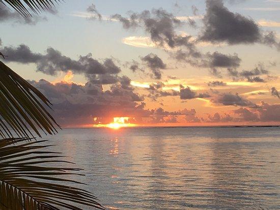 Tamanu Beach: photo3.jpg