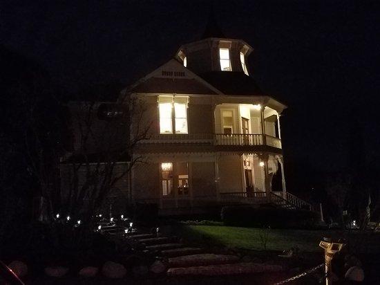 Roseburg, OR: 20170311_204721_large.jpg