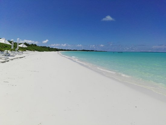 Haa Alif Atoll: Kelaa